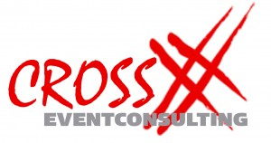 Cross Eventconsulting